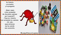●▂● Ríete con humor para facebook compartilhar, humor grafico morboso, memes de amor y perdon, imagenes divertidas para saludos de cumpleaños y imagenes de memes en español ➡ http://www.diverint.com/imagenes-graciosas-resolver-dos-polinomios/