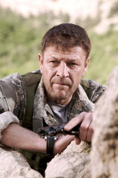 sean bean private - Google 検索