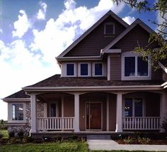 Eplans Country House Plan - Three Bedroom Country - 3032 Square Feet and 3 Bedrooms from Eplans - House Plan Code HWEPL73207