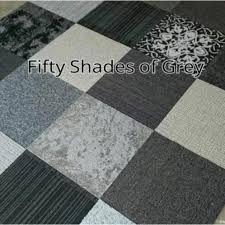 Afbeeldingsresultaat voor tapijttegels