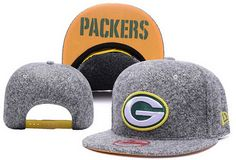 Wholesale cheap fashion NFL Green Bay Packers sports snapbacks Hat/cap,$6/pc,20 pcs per lot.,mix styles order is available.Email:fashionshopping2011@gmail.com,whatsapp or wechat:+86-15805940397