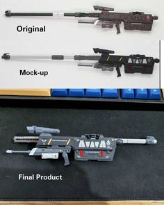 Fallout Concept Art, Robot Concept Art, Custom Decals, Custom Paint, Custom Gundam, Gundam Model, Green Accents, Sabbath, Weapons
