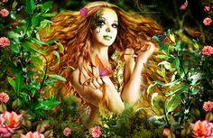 nude-nature-fairy-gif