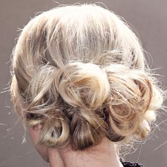 5-Minute+Hairstyles+and+Tips+to+Live+by+for+the+Busy+Mom