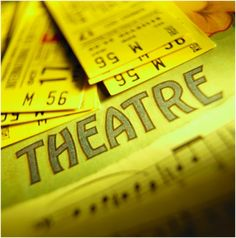 Clark Sterling's Broadway Holiday at Napa Valley Opera House Napa, CA #Kids #Events