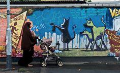 Banksy.5