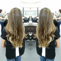 #hair #cabello #sunkissed #besosdesol #axelsunkissed #axelbesosdesol #hairdresser #hairstylist #estilista #peluquero #Panama #pty #pty507 #picoftheday #mirrorphoto #multiplaza