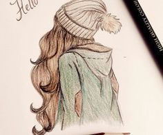 hipster drawings - Buscar con Google                              …                                                                                                                                                                                 More