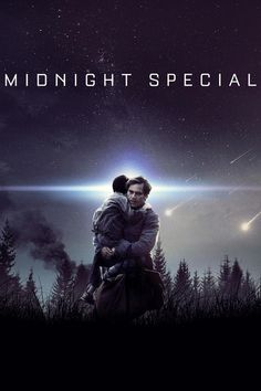 Watch Midnight Special (2016) Full Movie Online Free