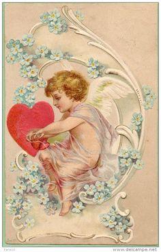 Die 2656 besten Bilder von Engel in 2019 | Christmas angels