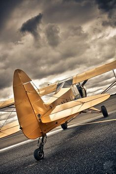 Piper Cub. CLICK the PICTURE or check out my BLOG for more: http://automobilevehiclequotes.tumblr.com/#1506211339