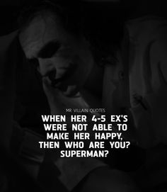 Trendy Quotes Tattoo Back Life Quotes For Book Lovers, Good Life Quotes, New Quotes, Wisdom Quotes, True Quotes, Bible Quotes, Inspirational Quotes, Motivational, Heath Ledger Joker Quotes