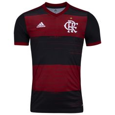 Camisa Do Galo, T Shirt, Outfits, Design, Fashion, Blue And White Shirt, Soccer Shirts, Centaur, Sport T Shirts