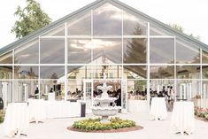 He smiled as the rest of the wedding party entered his Coxhall Gardens and Ritz Charles Garden Pavilion Wedding. Glass Pavilion, Garden Pavilion, Pavilion Wedding, Garden Venue, Rooftop Wedding, Wedding Venues Texas, Barn Wedding Venue, Outdoor Wedding Venues, Winter Wonderland Wedding Theme