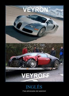 VERYON AND OFF