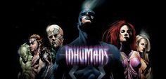 Apesar de um dos próximos filmes da Marvel Studios, Inumanos, não encontrar o caminho dos cinemas até 2018, um fã fez uma rápida edição com alguns filmes para dar uma ideia de como seria a grande adaptação do grupo. Os Inumanos apareceram originalmente em Quarteto Fantástico #36, e são uma raça de super-humanos que foram …