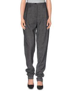 DRIES VAN NOTEN Casual Pants. #driesvannoten #cloth #pant