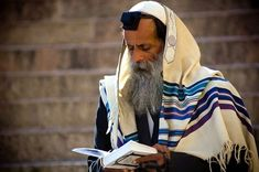 Judaism Symbols and their Meanings - Spiritual Ray Luther, Judaism Symbol, Orthodox Jewish, Religion, Biblical Hebrew, Jewish Men, Jesus Face, Symbols And Meanings, Religious Pictures