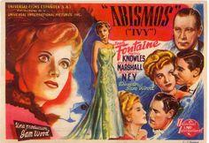 Abismos | ARTIUM - Biblioteca y Centro de Documentación
