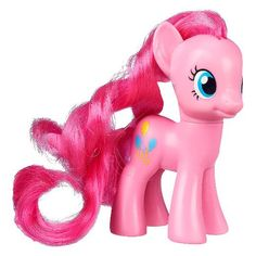 Win a Hasbro hamper worth R1200 (think My Little Pony and Nerf)!