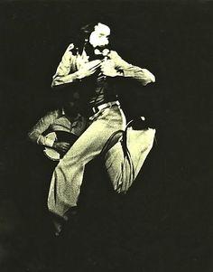 Themis 1975 Plaka
