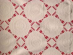 Red and white pine burr variation.