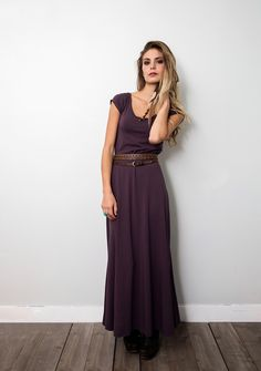 Adorn yourself in beauty. Hand dyed, natural clothing designed to honour the Goddess you are, and the Earth you adore. Natural Clothing, Handmade Dresses, Deer, Formal, Clothes, Beauty, Design, Fashion, Preppy
