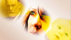 Possiamo parlarne? di Anna Barracco Anna, Blog, Psicologia, Infinite