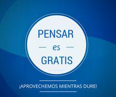 Gracias @Candidman por recordármelo!!! #BuenosDias  Recuerda tú te encargas de la #creatividad, nosotros de la #impresion www.bramona.com www.bramona.com/wordpress