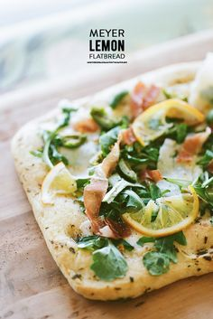 meyer-lemon-flatbread