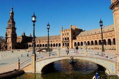 Sevilla, España. Que ver en Sevilla y su gastronomía