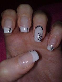 Nails Arts
