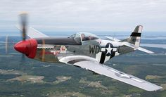 ww2 plane flying - Google Search