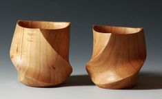 multi axis cups-barbra dill-two sisters studio