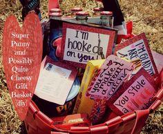 graduation gift diy shadow box things i wanna try pinterest