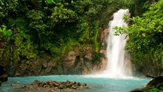 What To Pack For Costa Rica:10 Practical Tips