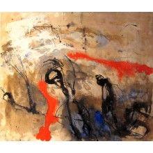 Ohne Titel - 59 - by Jaroslaw Broitman