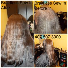 http://www.shallamarshairsolutions.com  407 507 3000  Call us for a free consultation