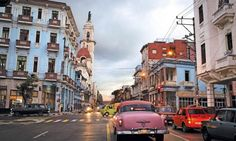 access to a wonderful trip organizer who will fill your days with activities and knowledge to enjoy some of the best parts of Cuba in Havana and Santiago. Best All Inclusive Honeymoon, Honeymoon Destinations, Hilton Worldwide, Charter Boat, Student Travel, Cuba Travel, Boat Rental, World Of Tanks, Travel Organization