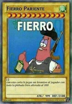 Fierro Pariente Cute Jokes, Funny Jokes, Best Memes, Dankest Memes, Very Funny Memes, Spanish Memes, Meme Faces, Funny Cards, Pokemon