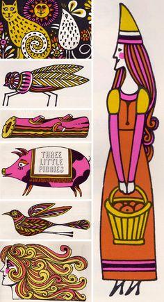 pen illust package design - Google 검색