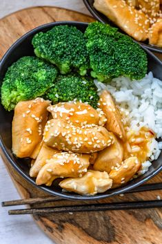 Asian Recipes, Family Meals, Broccoli, Nom Nom, Food And Drink, Tasty, Chicken, Vegetables, Cooking