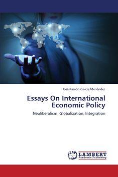 essays economic crisis america