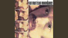 Get an exclusive Van Morrison Moondance Album Cover Sticker from Album Cover Stickers - of designs available! Van Morrison, Wedding Love Songs, Wedding Playlist, Creedence Clearwater Revival, Warner Music Group, Brand New Day, Bobe, Cat Stevens, Perfect Lips
