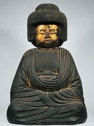 仏像 写真 - Google 検索