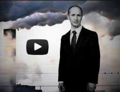 Exxon Pressures Arkansas TV Stations To Ban Critical Ad Following Mayflower Tar Sands Spill