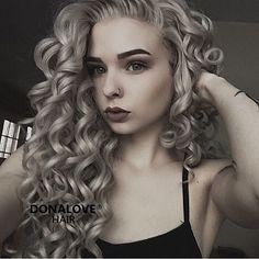 DonaLoveHair