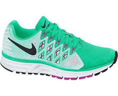 newest 66498 b26f2 image description Green And Purple, Mint Green, Nike Zoom, Nike Free,  Sneakers