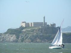 I want to at least see Alcatraz; not sure if I actually want to go on the tour!