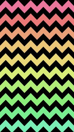 Chevron wallpaper for iPhone or Android. Striped Wallpaper Background, Chevron Pattern Background, Pastel Wallpaper, I Wallpaper, Pink Chevron Wallpaper, Glitter Wallpaper, Wallpaper Ideas, Phone Screen Wallpaper, Cute Wallpaper For Phone